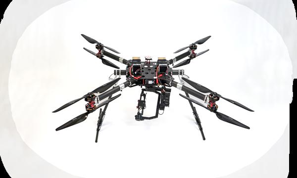 drone_main